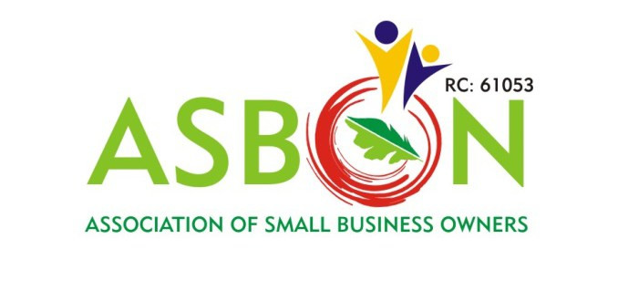 Association of Small Business Owners