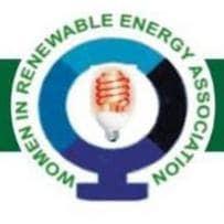 Women In Renewable Energy Association