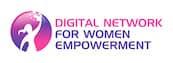 Digital Network for Women Empowerment