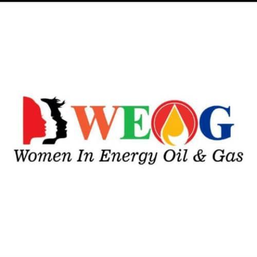 Women In Energy Oil & Gas