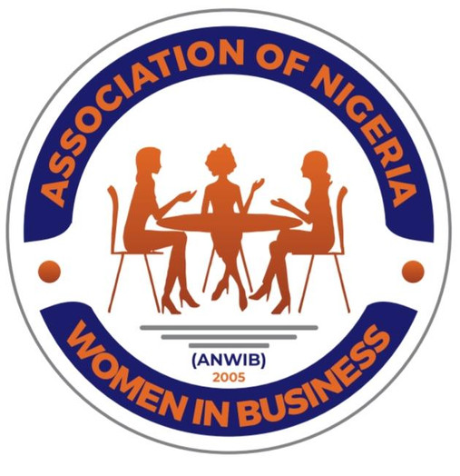Association of Nigerian Women In Business