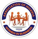 Association of Nigerian Women In Business