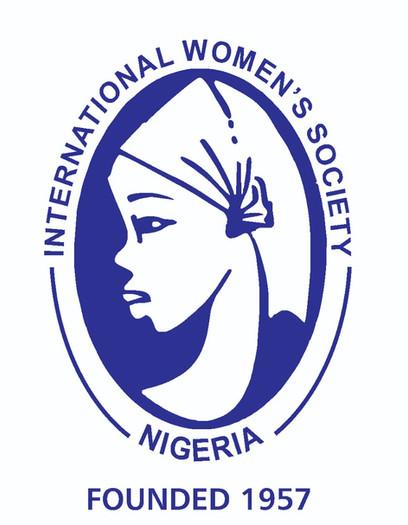 International Women's Society