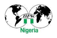 Business and Professional Women Nigeria