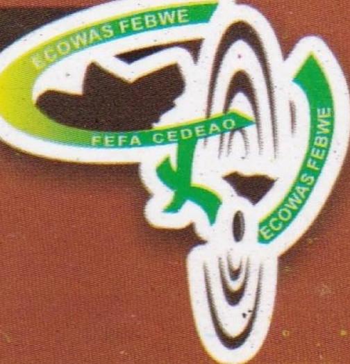 Federation of Ecowas Business Women Entrepreneurs