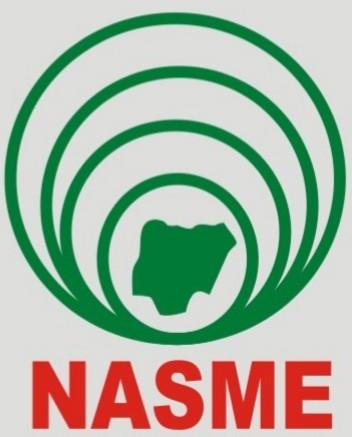 Nigerian Association of Small and Medium Enterprise