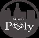 Atl-Poly-Logo.png