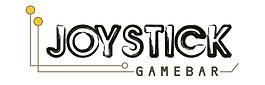 joysticks.png
