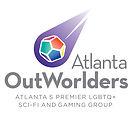 Atlanta-Outworlders-Stacked-Logo-Tagline
