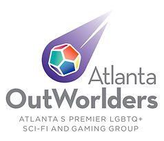 Atlanta-Outworlders-Stacked-Logo-Tagline