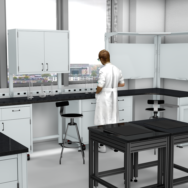 lab_final-before_002.png