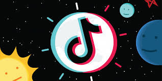TikTok trends – what goes viral, and how to predict it?