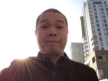 Architects of Next: Social media's currency is engagement / Anthony Leung, Pret