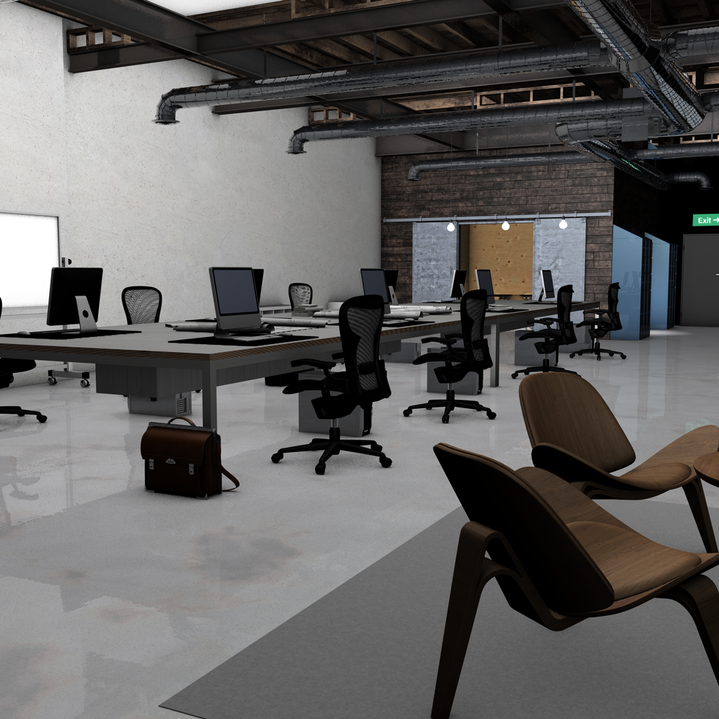 office_before_final_002.png