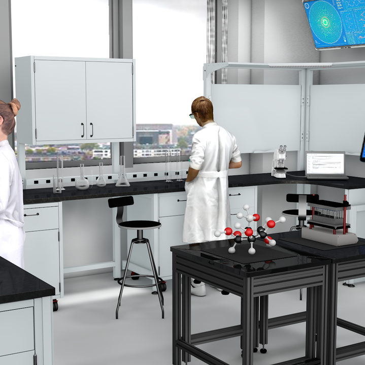 lab_final-after_002.png