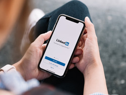 LinkedIn 'Recommend to employees' feature - what you need to know