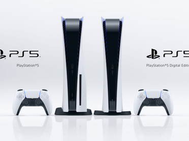 What the latest PlayStation launch says about purchase intent
