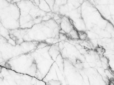 A YEAR LIVING SOCIAL TRENDS: MARBLE EVERYTHING