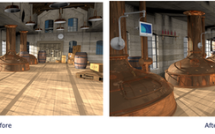 Distillery DGIA.png