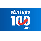 onefifty-startups 100.png