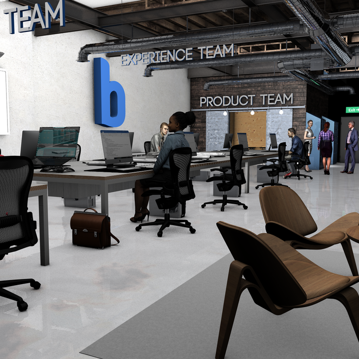 office_after_final_002.png