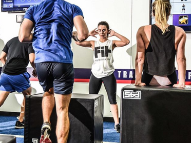 Can social media predict the best gym experience in London?