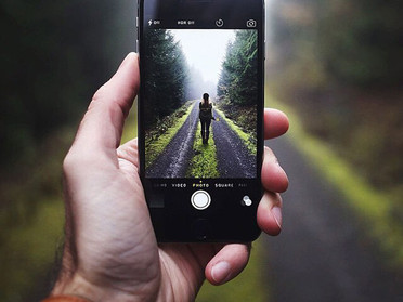 What does Instagram's new algorithm mean for you?