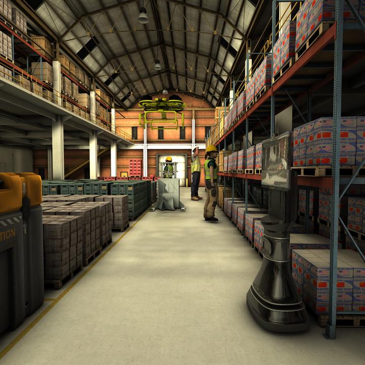 warehouse_final_after_001.jpg