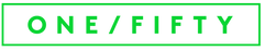 OneFifty_Logo_Green_RGB_edited.png