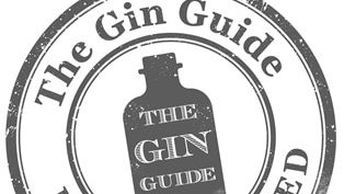 An interview with Paul Jackson, editor of The Gin Guide