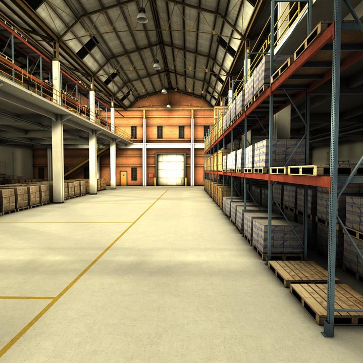warehouse_final_before_001.jpg