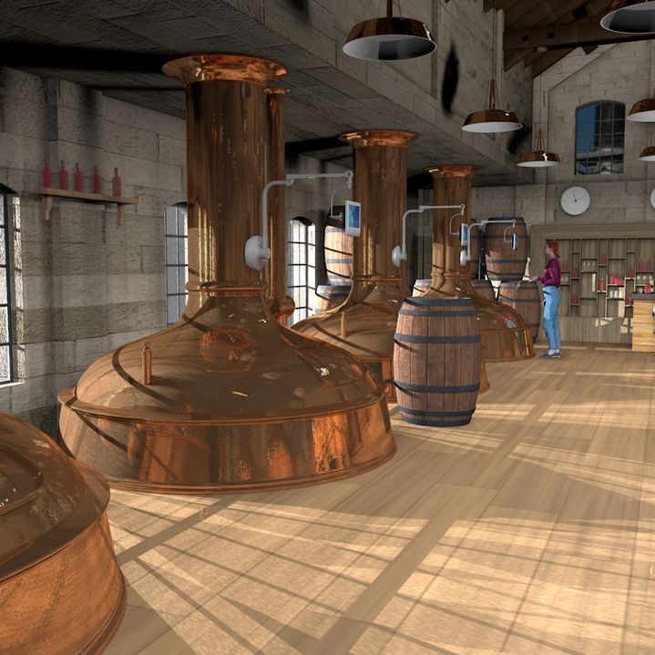 distillery_after_edited_002.png