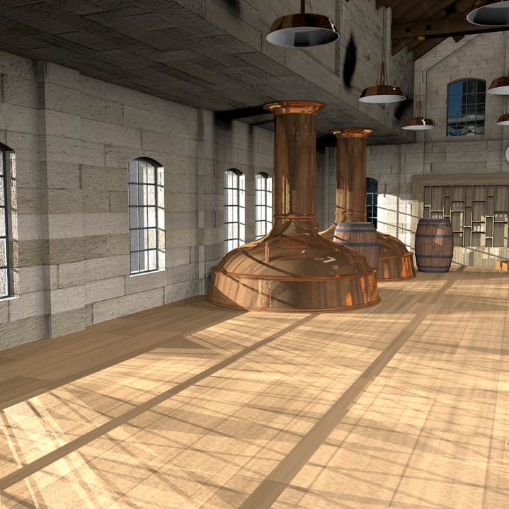 distillery_before_edited_002.png