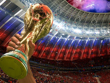 Which England World Cup songs are most popular?