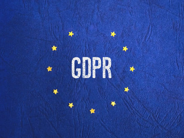 Will Kemble-Clarkson, Ctrl-Shift: GDPR is an opportunity for growth