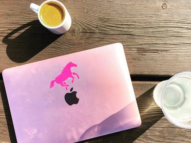 Rogue Ponies: make top creators your content studio