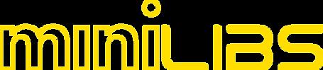 miniLIBS Logo.png