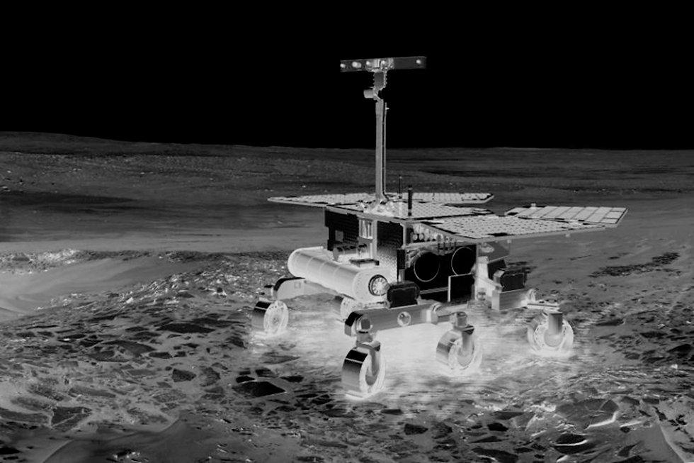 exomars rover.jpg
