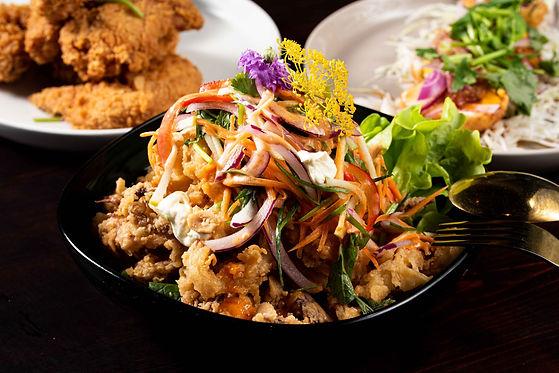 Calamari Salad 3.jpg