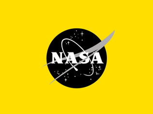 IMPOSSIBLE RECEIVES TWO NASA SBIR PHI AWARDS