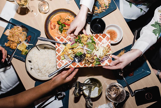 handing food.jpg