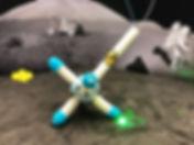 Space5.jpg