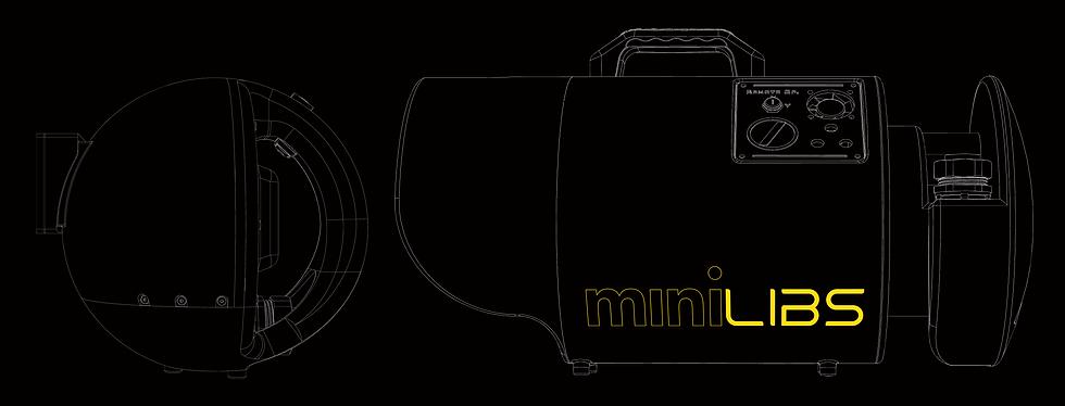 miniLIBS full.png