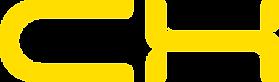 CX Logo.png