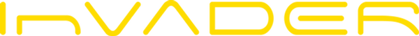 InVADER TEXT Logo.png