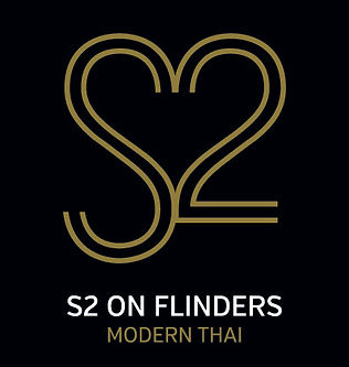 S2 FLINDERS_LOGO with TAG_2 COLOUR on BL