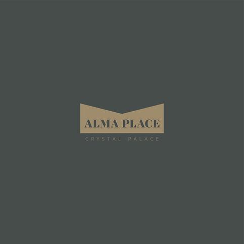 Alma Place_CP_Logo_CMYK_Gold-01.jpg