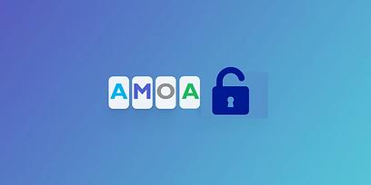 AMOA V2.1.png