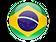 imagens-da-bandeira-do-Brasil-1.png