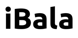 iBala